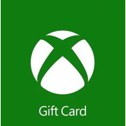 Microsoft NTYZV gift card/certificate Video gaming