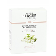 Maison Berger Paris MB6425 vehicle air freshener Can air freshener