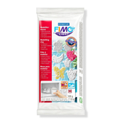 Staedtler FIMO air light Modeling clay 500 g White