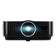 Acer B250i data projector Portable projector 1200 ANSI lumens LED 1080p (1920x1080) Black