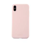 """HoldIt 14302 mobile phone case 14.7 cm (5.8"""") Cover Pink"""