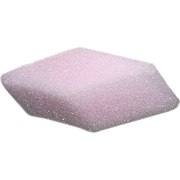 Eulenspiegel 76145 paint sponge Pink 10 pc(s)