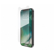 Xqisit Tough Glass Case Friendly Clear screen protector Apple 1 pc(s)