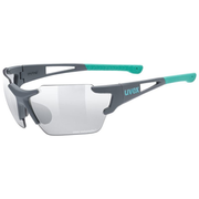 Uvex sportstyle 803 race V small Sonnenbrille