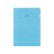 Elco 29490.34 report cover Blue