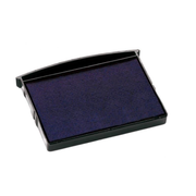 Colop 107783 ink pad Blue 1 pc(s)