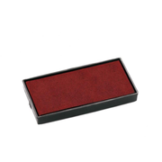 Colop 107196 ink pad Red 1 pc(s)