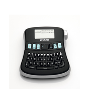DYMO LabelManager ™ 210D AZERTY