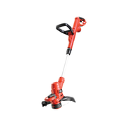 Black & Decker ST5530 brush cutter/string trimmer 550 W Electric AC