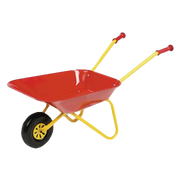 rolly toys 270804 role play toy