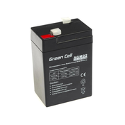 Green Cell AGM02 UPS battery Sealed Lead Acid (VRLA)
