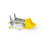rolly toys rollyJunior Lader