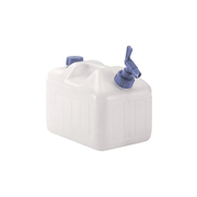 Easy Camp Jerry Can 10 L