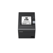Epson TM-T20III 203 x 203 DPI Wired Thermal POS printer