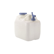 Easy Camp Jerry Can 23 L