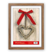 ZEP M481B picture frame Brown Single picture frame