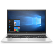 "HP EliteBook 850 G7, 10th gen Intel® Core™ i5, 1.6 GHz, 39.6 cm (15.6""), 1920 x 1080 pixels, 8 GB, 256 GB"
