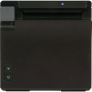 Epson TM-M30II-H 203 x 203 DPI Wired Direct thermal POS printer