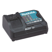 Makita 197363-4 cordless tool battery / charger Battery charger