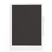 """Xiaomi BHR4245GL writing tablet LCD 34.3 cm (13.5"""") White Green"""