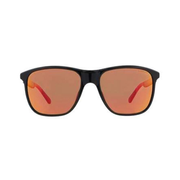 RedBull SPECT Wing Reach sunglasses Round Rectangle