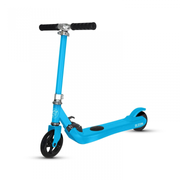OLSSON and Brothers Fun 6 km/h Black, Blue