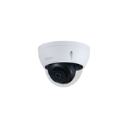 Dahua Technology IPC-HDBW3541EP-AS-0280B IP security camera Outdoor Spherical 2592 x 1944 pixels Ceiling/wall