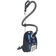 Hoover Telios Extra 3.5 L Cylinder vacuum Dry 450 W Dust bag