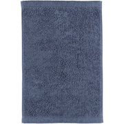 Cawö 7007 50/100 111 hand towel Blue