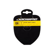 Jagwire 75SS2300 bicycle accessory Derailleur cable