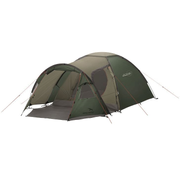 Easy Camp Eclipse 300 Grey Dome/Igloo tent