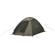 Easy Camp Meteor 200 Green Dome/Igloo tent