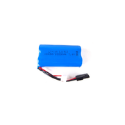 Amewi 28981 Radio-Controlled (RC) model accessory/supply Battery