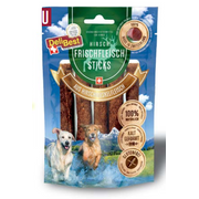 DeliBest F3000100 dog / cat treat Snacks 85 g