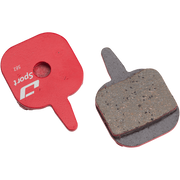 Jagwire DCA077 bicycle accessory Bicycle brake pad