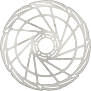 Jagwire DCR043 bicycle accessory Bicycle rotor