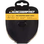 Jagwire 60PS2000 bicycle accessory