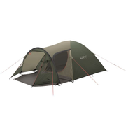 Easy Camp Blazar 300 Rustic Green Dome/Igloo tent