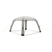 Outwell Air Shelter Grey