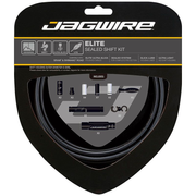 Jagwire SCK000 bicycle transmission part Bicycle shift cable