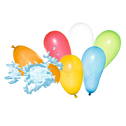 Susy Card 40011226 water balloons