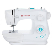 SINGER Simple 3337 Automatic sewing machine Electric