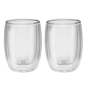 ZWILLING 39500-076 Transparent 2 pc(s) 200 ml