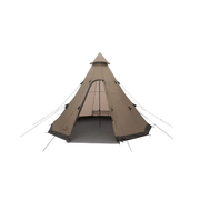 Easy Camp Moonlight Tipi Grey Dome/Igloo tent