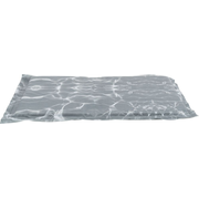 TRIXIE 28785 dog / cat bed Cooling pet bed