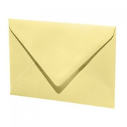 Artoz 1001 envelope Cream