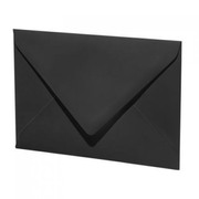 Artoz 1001 envelope Black