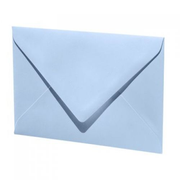 Artoz 1001 envelope Blue