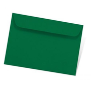 Artoz 1001 envelope Green