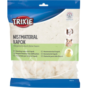 TRIXIE 60714 small animal bedding/litter 100 g